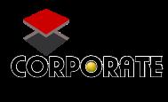 Logo Zajda
